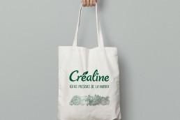 Diseño y producción de merchandising