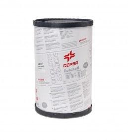 diseño de etiquetado y packaging, envases