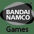 Namco Bandai Games N e1596494916282