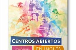 ayun Madrid centros