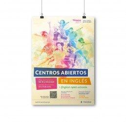 Diseño editorial de folletos, catálogos, dossiers, presentaciones, mailings, memorias, informes y libros.