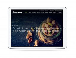Ipad horizontal 1 1