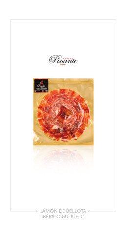 Pinante Instagram Stories750x1334px jamoniberico
