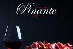 Pinante JamonCortado 1200x1200px