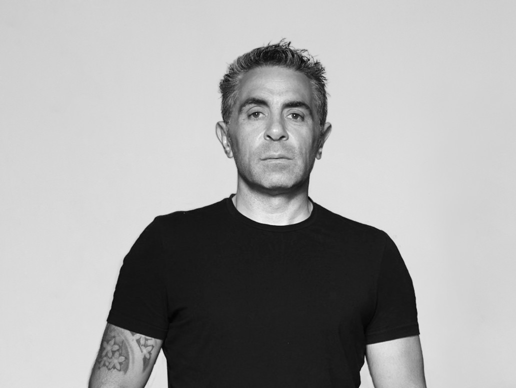 Javier Torrente FOTOGRAFÍA