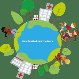 imagen curso de salud y desarrollo Medicus Mundi