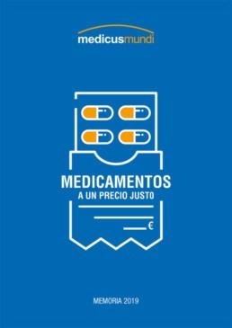 Memoria medicus mundi FAMME 2019 e1596197478425