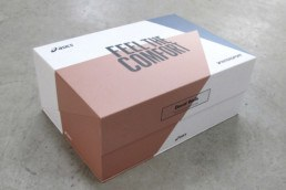 Cumulus 22 MK Box portada 1