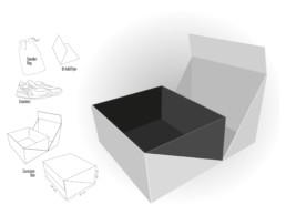 Cumulus 22 MK Box propuesta