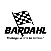 BARDAHL N