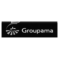 groupama N