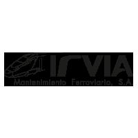 irvia