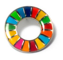 Compromiso con el Pacto Mundial de Creartelia