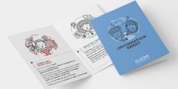 infografía y maquetación